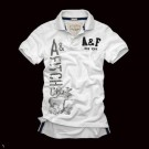 Polo Abercrombie Masculina