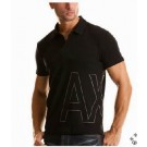 Polo Masculina Armani Exchange